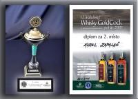 12 Valašský pohár 2000