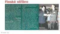 1_Misto_Finlandia_Cup_2001