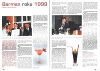 Barman_Roku_1999