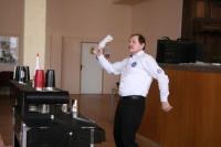 Barmanske-kurzy-Master-Class1316