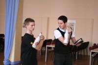Barmanske-kurzy-Master-Class1379