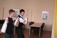 Barmanske-kurzy-Master-Class1385