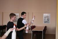 Barmanske-kurzy-Master-Class1410