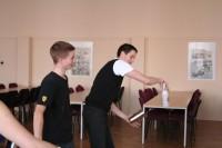 Barmanske-kurzy-Master-Class1412