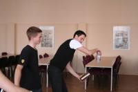 Barmanske-kurzy-Master-Class1413
