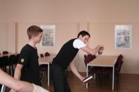Barmanske-kurzy-Master-Class1414
