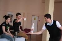 Barmanske-kurzy-Master-Class1423