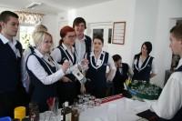 Barmanske-kurzy-Master-Class1697