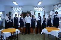 Barmanske-kurzy-Master-Class1819