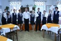 Barmanske-kurzy-Master-Class1822