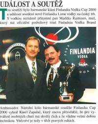 Finlandia_Cup_2000