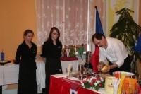 Gastro dny Pardubice