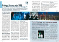Mistr_Sveta_Singapore_2000