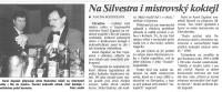 Mistrovstvi_Sveta_Rio_De_Janeiro_2001