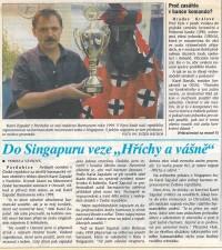 Mistrovstvi_Sveta_Singapore_2000