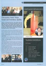 Pohar_Hotelu_Vista_20i0_Ostrava