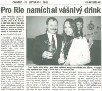 Rio_A_Lucie_Vyborna