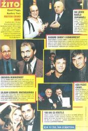 Vitez-Mattoni_Grand_Drink_1999