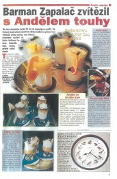 Vitez_Hot_Cup_1999